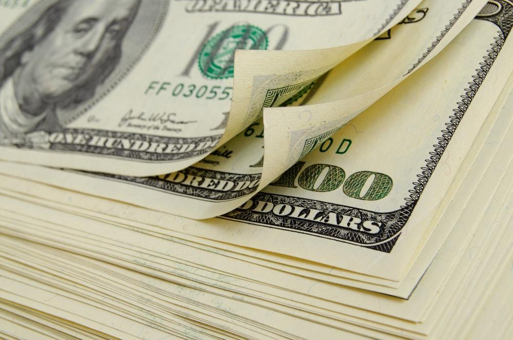 Biglaw Partners: Are You Capturing A Fair Share Of Your Revenue?