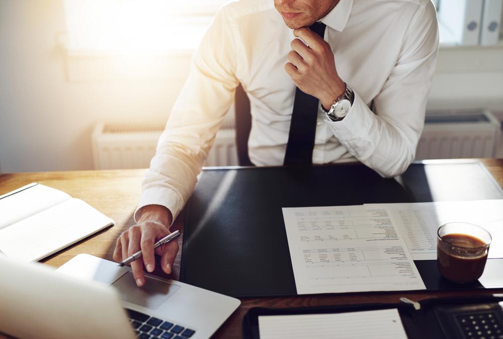 Biglaw Partners Should Think Like Franchise Owners