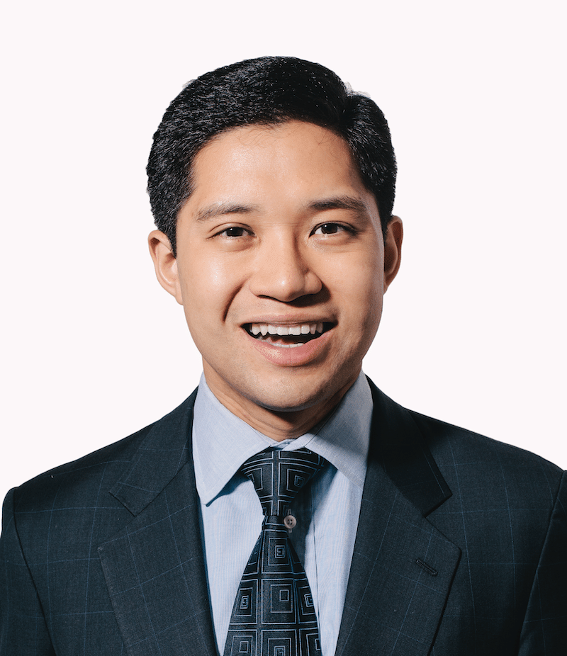 Lateral Link Expands in New York with Addition of Legal Journalist David Lat