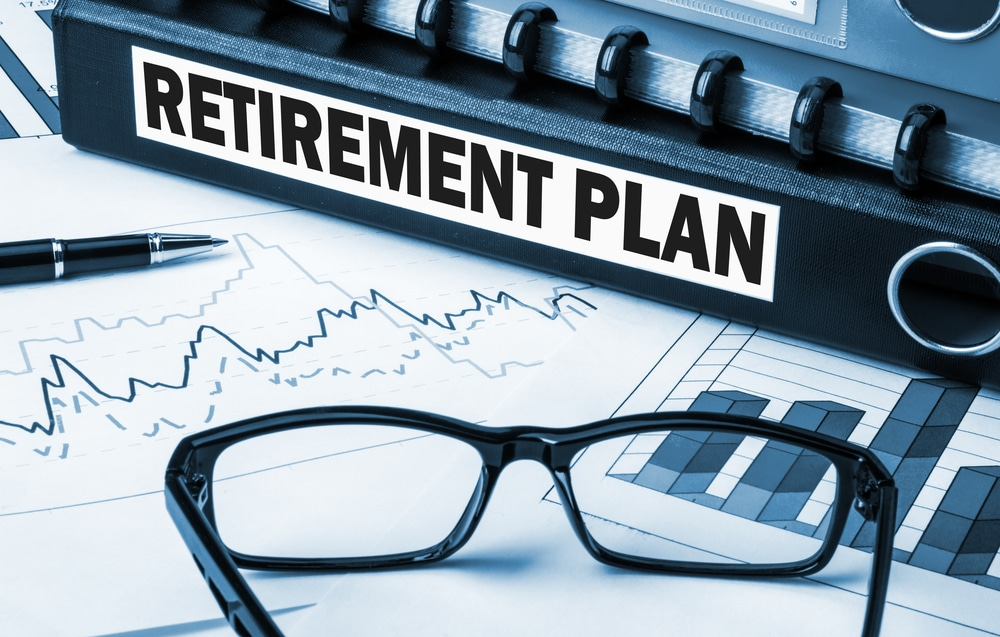 All You Need Is Succession Planning: Practicing In The Era Of Mandatory Retirement