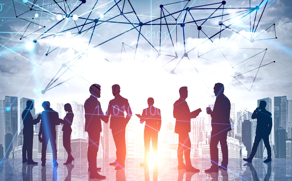 3 Reasons to Embrace the Rise of Non-Equity Partners
