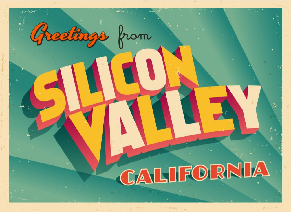 Job of the Week: General Counsel for Tech Company in Silicon Valley