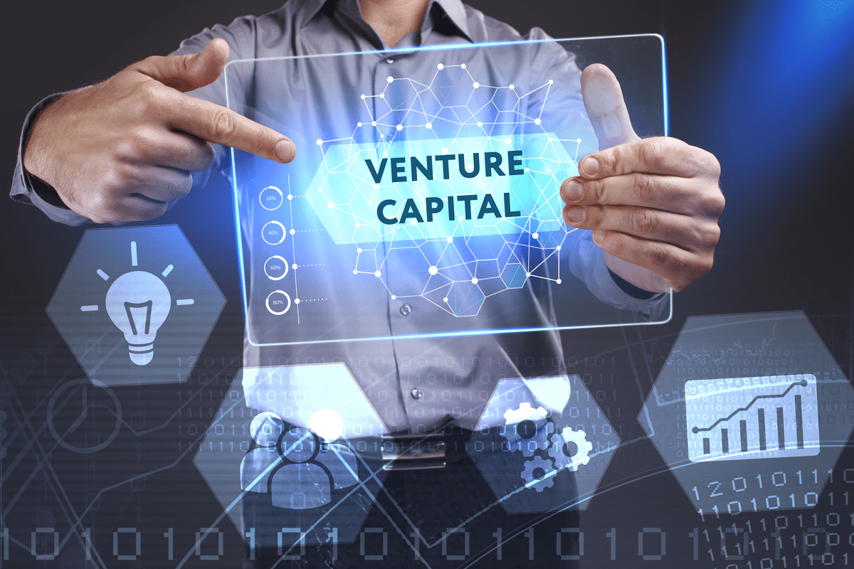 EC/VC And The Biglaw Tech Firm — An Overview By A Former Gunderson Associate