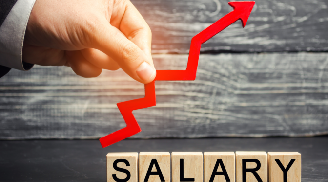 Biglaw Associate Salaries and Cost of Living: An Imperfect Correlation