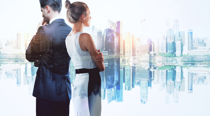 Is it Better to Be an Equity Partner or Non-Equity Partner?